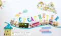 CS-Cart.jp